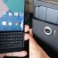 BlackBerry to release another Android smartphone in 2016