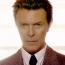 "David Bowie's new album ""Blackstar"" released"