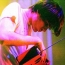Radiohead to drop new album, announce tour