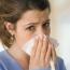 Минздрав утверждает, что в Армении нет эпидемии гриппа: Более 660 госпитализированных, 3 скончавшихся  от H1N1