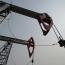 Цена на нефть упала ниже $31 за баррель