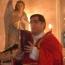 Սիրիայում առևանգված հայ կաթողիկե վարդապետի ճակատագիրը դեռ անհայտ է