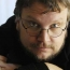 Guillermo Del Toro, Ang Lee to announce Oscar nominations