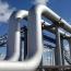 Азербайджан не обеспечивает беспрерывную подачу газа в Грузию, заявляют в Тбилиси