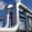 Georgia accuses Azerbaijan of disruptions in gas supplies