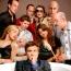 """Arrested Development"" season 5 to be a serialized murder mystery"