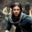 "Helmer Juan Antonio Bayona exits Brad Pitt's ""World War Z"" sequel"