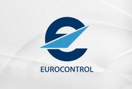 В 2016 году Армения возглавит постоянную комиссию Европейского агентства безопасности аэронавигации