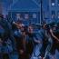 Whitney Museum acquires Archibald Motley masterwork