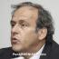 FIFA ethics prosecutors press for tougher bans against Blatter, Platini