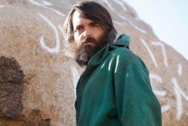 """Fox greenlights time-travel comedy from """"Last Man On Earth"""" producers"""