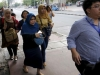 В Джакарте прогремело порядка шести взрывов: Среди пострадавших граждан Армении нет