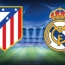 Real, Atletico banned from registering players for 2 transfer windows