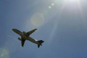 Flights Ny To Paradise Island
