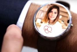 Heartbeat app dating