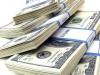 Россия перестает выдавать кредиты другим странам: Бюджет более чем напряженный