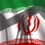 Iran orders oil production increase by 500,000 barrels per day