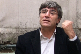 9 տարի առաջ Ստամբուլում սպանվեց Հրանտ Դինքը