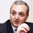 UN Open Debate addresses Azeri shelling of peaceful population