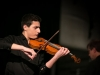 Violin player Haig Hovsepian to perform with Concord Orchestra