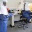 Ebola vaccine may be approved within two years