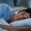 Сновидения: Впечатления прожитого дня, ситуации, связанные с заботами, или особые сны?
