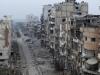 Сирийская армия отбила у боевиков армянонаселенное село Гнемие