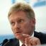 Песков опровергает: Путин не предлагал Асаду уйти в отставку