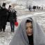 Премьер Франции: Кризис с беженцами может убить не только Шенгенскую зону, но и Европу