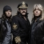 BBC iPlayer debuts tribute documentary on Motörhead's Lemmy