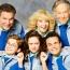 """Goldbergs"" creator's imaginary friend comedy scores ABC pilot pickup"