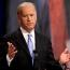 Biden says PKK equally a threat to Turkey as Islamic State
