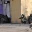 Турецких военных обвиняют в расстреле мирных жителей в ходе операции против РПК