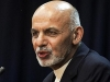 Afghan President vows to bury Islamic State
