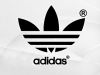 Adidas to terminate sponsorship deal with IAAF