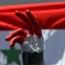 Syria opposition to meet Jan 26 to discuss UN-brokered talks