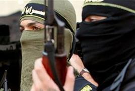 Европол: «Исламское государство» планирует крупномасштабные теракты в Европе