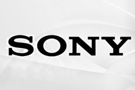 Sony combines PlayStation division with Network Entertainment