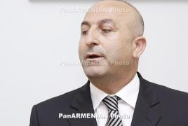 Турция  хочет помириться с Россией: Чавушоглу утверждает, что в Анкаре «крайне сожалеют»