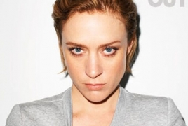 """Refinery29 picks up Chloe Sevigny's """"Kitty"""" for women's short film series"""