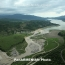Baku should cooperate with Karabakh over Sarsang Reservoir: official