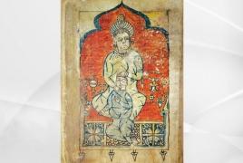 Medicine in ancient Armenia: free treatment, discoveries, progress