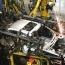 EU proposes tougher tests for new car models