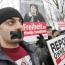 Human Rights Watch slams Azeri govt's crackdown on media, NGOs