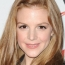 """""""Carnage Park"""" star joins coming-of-age nun drama """"Novitiate"""""""