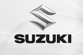Suzuki Recall Repairs Sunrise Fl