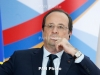 France's Hollande to revive bid to outlaw Armenian Genocide denial