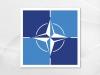 ՆԱՏՕ-ի զեկույց. ՀՀ-ն խորացնում է կառույցի հետ հարաբերությունները՝ կիսվելով ռազմական պատրաստվածությամբ
