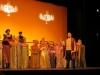 Տենոր Տիգրան Օհանյանը՝ Լոնդոնի թատրոնի բեմում
