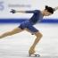 Russian figure skater of Armenian origin wins European Championship